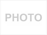 Фото  1 МАеталлочерепица Новая под размер заказчика 933746
